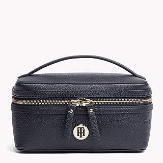 Tommy Hilfiger Core Make Up Bag