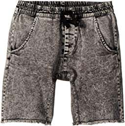 Munster Kids Acid Rip Shorts (Toddler/Little Kids/Big Kids)