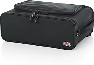 Gator Stage And Studio Equipment Case (GR-RACKBAG-3U)