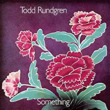 Todd Rundgren - Something/Anything (2019) LEAK ALBUM