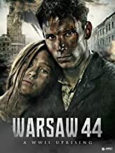 Best polish resistance movie Reviews