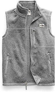Men's Gordon Lyons Vest