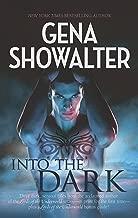 into the dark gena showalter