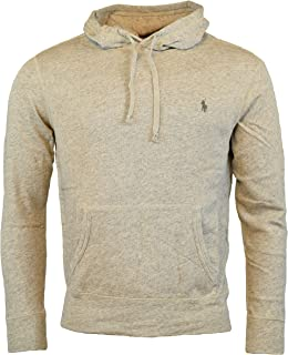 0f3263844 Amazon.com: Polo Ralph Lauren - Fashion Hoodies & Sweatshirts ...