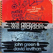 Best will grayson will grayson audiobook Reviews