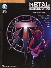 Best play lead guitar dvd Reviews
