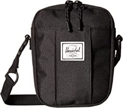Herschel Supply Co. - Cruz