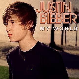 Love Me (Album Version)