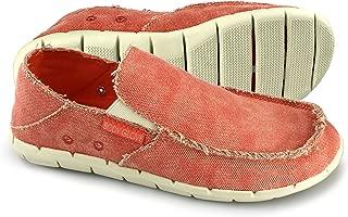 Women's Boardwalker Sandal