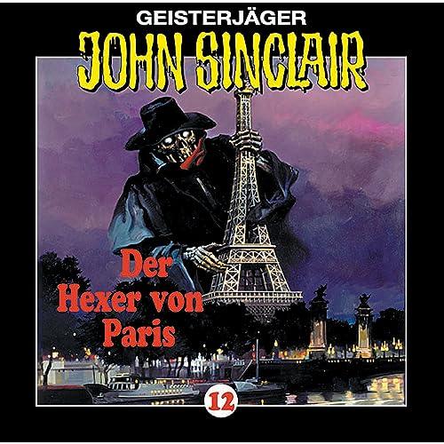 Folge 12 Der Hexer Von Paris 1 2