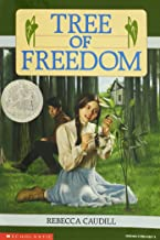 Best tree of freedom by rebecca caudill Reviews