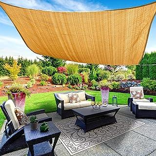 amazon com canopy fabric