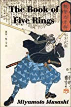 The Book of Five Rings      (with linked TOC)