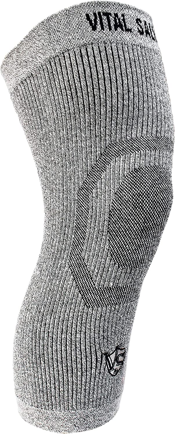 Vital Salveo-Compression Recovery Popular shop Discount mail order is the lowest price challenge Knee Sleeve C3-COMFORT brace