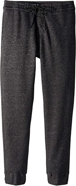 Sofa Surfer All Sevens Pants (Big Kids)