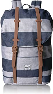 Herschel Kids' Retreat Backpack