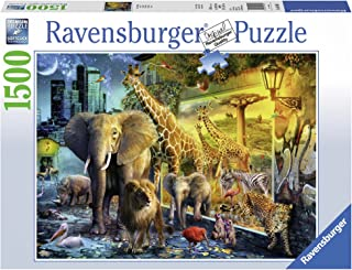 puzzle portal
