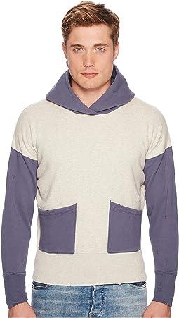 Levi's® Premium - Vintage Clothing 1950s Hoodie