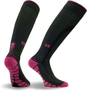 Vitalsox Compression Graduated Socks VT1211