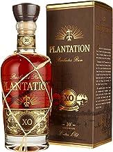 Plantation Barbados Extra Old 20th Anniversary Rum 1 x 0.7 l