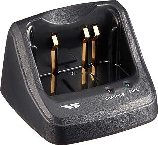 バーテックススタンダード VX-7専用急速充電器 CD-15A