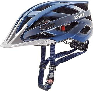 Uvex - Casco de ciclismo multiuso, Hombre