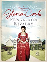 Pengarron Rivalry (The Pengarron Sagas Book 5)