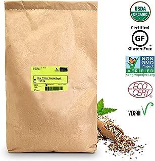 Best gogo quinoa cereal Reviews