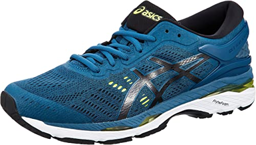 Asics Running zapatos Gel Kayaño 24 azul
