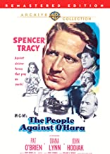 Best the people against o hara 1951 Reviews