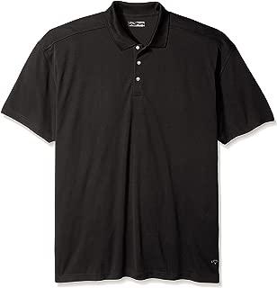 Men's Short Sleeve Opti-Dri Core Performance Polo