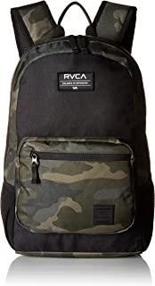 Best rvca backpack camo Reviews
