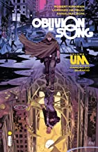 Oblivion Song: Canção do Silêncio - Volume 1 (Portuguese Edition)