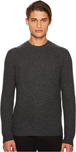 Vince Thermal Crew Neck