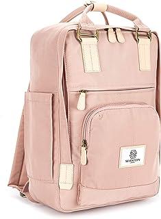 sac à dos ordinateur femme chic