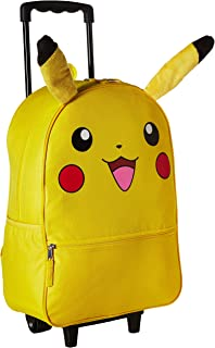 53d788d06f Amazon.com  Anime   Manga - Backpacks   Lunch Boxes   Kids ...
