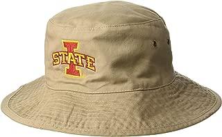 Ouray Sportswear NCAA Adult-Unisex Kalahari River Hat