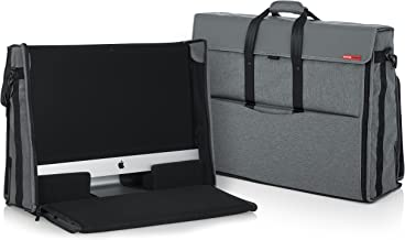 Best imac 27 inch box dimensions Reviews