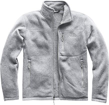 f9b9069f The North Face Men's Gordon Lyons Full Zip Fleece