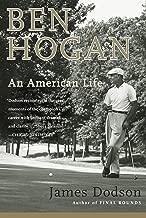 Best ben hogan an american life Reviews