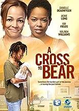 Cross to Bear
