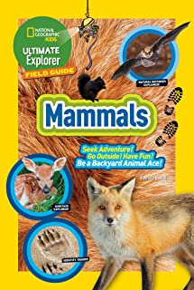 Best badger national geographic kids Reviews