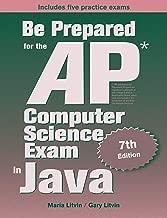 Best litvin ap computer science Reviews