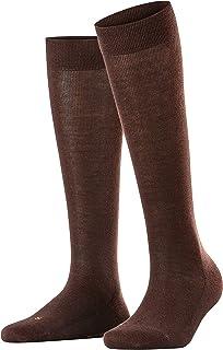 Falke, Calcetines para Mujer