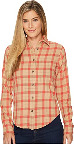 Filson - Light Weight Alaskan Guide Shirt