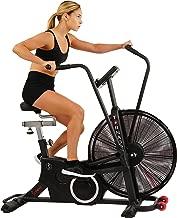 body rider brf700 upright fan bike