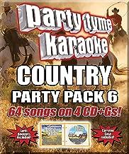 used karaoke cds