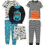 Top 10 Best Pajama Sets of 2020