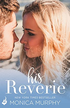His Reverie: Reverie 1 (Reverie Series) (English Edition)