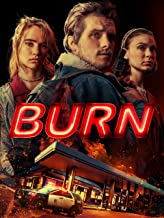 burn for burn movie